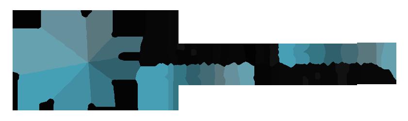 Agenda Circular do Centro de Portugal Logo